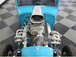 1932 Ford 3-Window Coupe for Sale - CC-999558