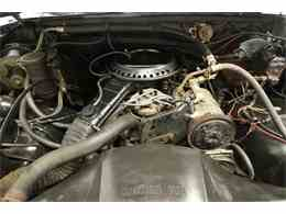1985 Ford F-150 XLT Lariat Explorer for Sale - CC-999644