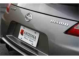 Picture of '10 370Z located in Phoenix Arizona - $29,950.00 Offered by Arizona Classic Car Sales - LFC6