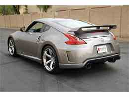 Picture of '10 Nissan 370Z - $29,950.00 - LFC6