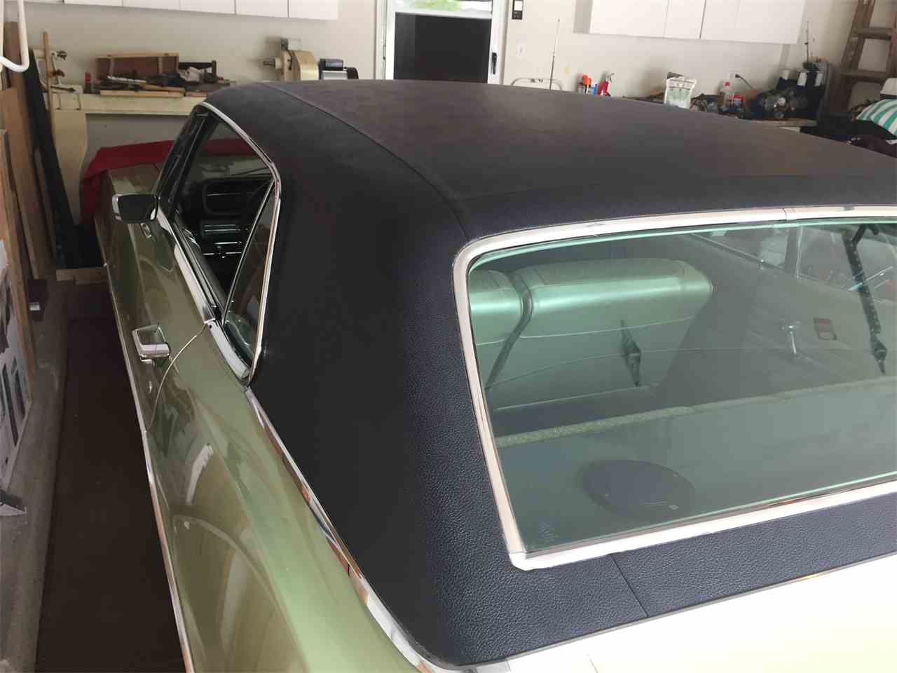 Large Picture of '68 Galaxie 500 - LFE0