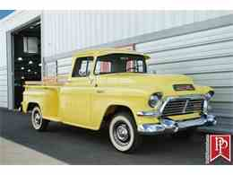 1957 GMC 9300 for Sale - CC-999867