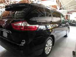 2015 Toyota Sienna for Sale - CC-999926