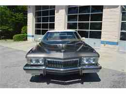 1974 Buick Riviera for Sale - CC-999937