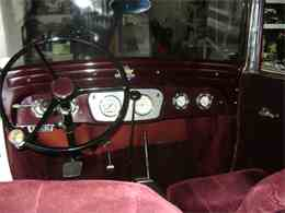 Picture of '31 Sedan - LFKF