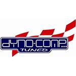 fccs-footer-dynocomp-logo