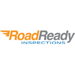 fccs-footer-roadready-logo