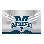 fccs-footer-vintagekart-logo