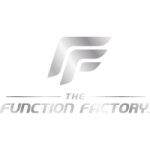 the_function_factory